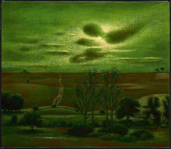 savater-un-camino-a-la-luz-de-la-luna